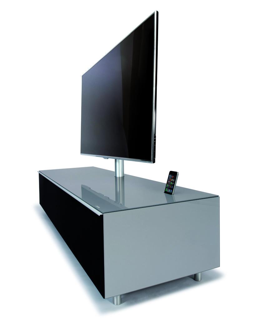 Spectral-smart-furniture TV Möbel